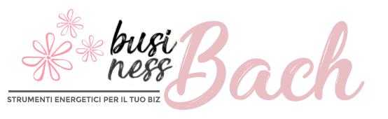 businessbach2018c